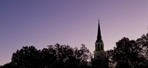 11-2-twilight-chapel