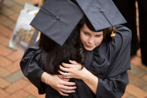 comm 2011 hug