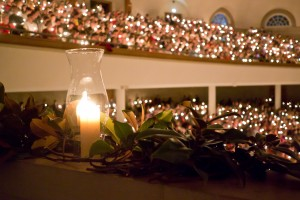 20111204lovefeast0556