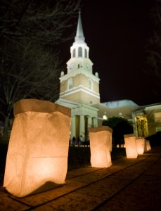 luminaries better