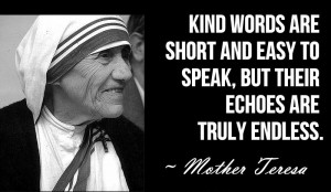 Mother_teresa_quotes_2