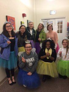 12-12-16-fairies-1
