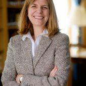 Michele Gillespie