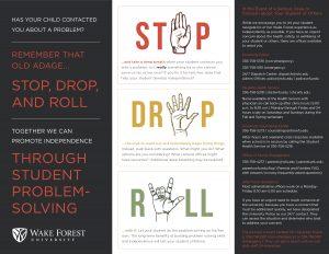 stopdroproll-2017-updatedwf