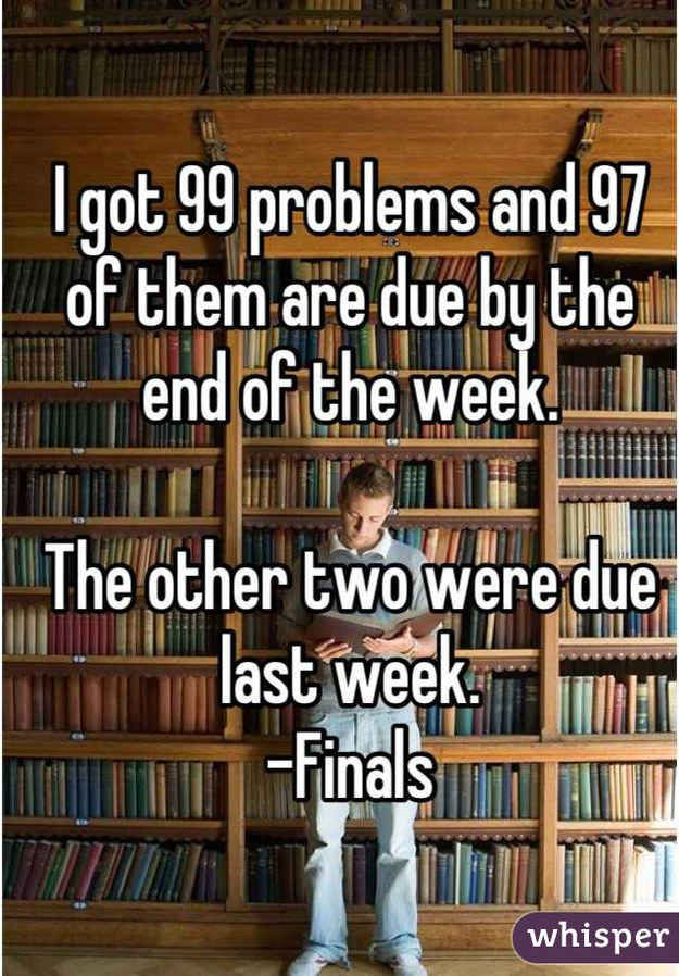 105 best Final Exam Encouragement images on Pinterest ... |Final Exam Week Quotes