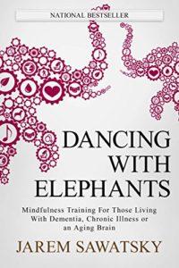 Dancing with Elephants book