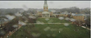 snow from the Quad Cam