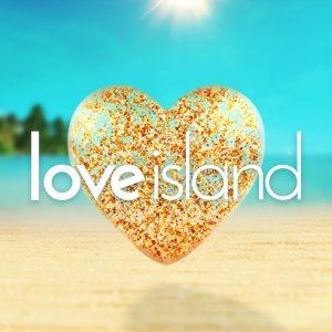 promo image for tv show Love Island
