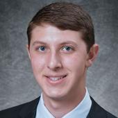 Profile picture for Josh Sokoloff