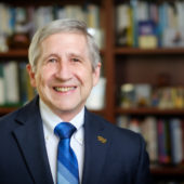 Profile picture for Sam Gladding
