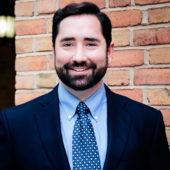 Profile picture for Jake Ruddiman