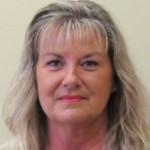 Profile picture for Debbie Hallstead