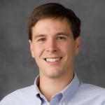 Profile picture for Nelson Brunsting, PhD