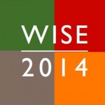 WISE-2014