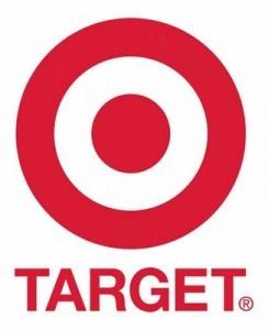 target-244x300