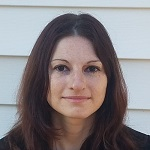 Profile picture for Anna Marter