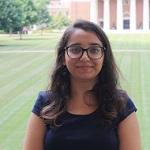 Profile picture for Sonali Kathuria