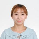 Profile picture for Tina Liu
