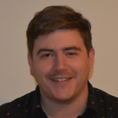 Profile picture for W. Patrick Bingham, PhD