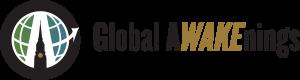 WFU-GlobalAWAKEnings LogoHorizontal-4Color