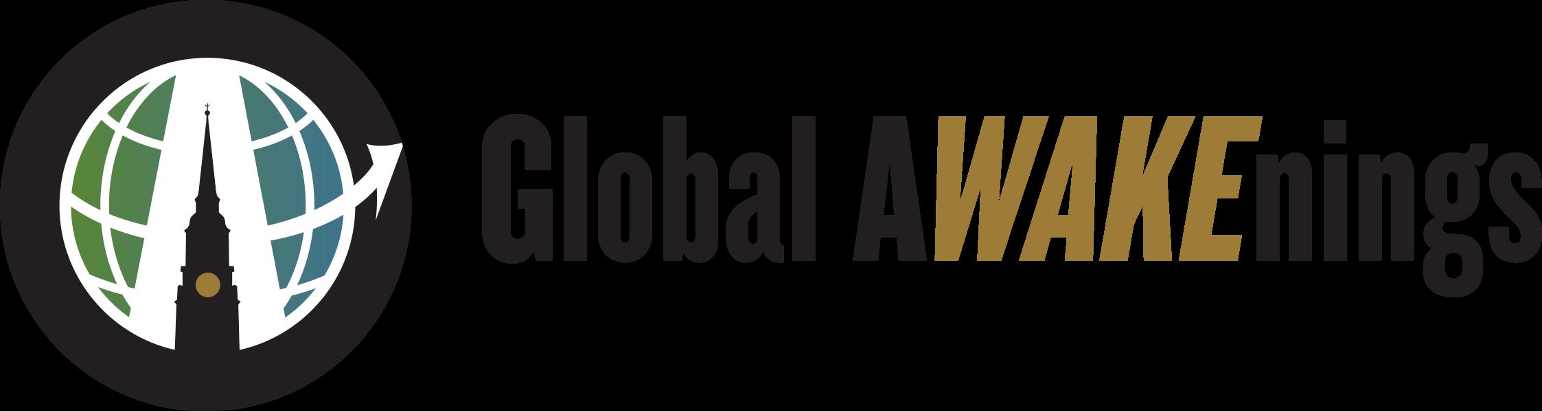 Global AWAKEnings