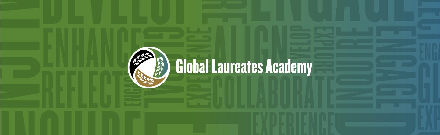 Global Laureates Academy