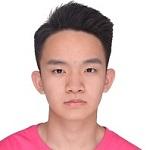 Profile picture for Alex Xia