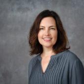Profile picture for Tina Deloglos