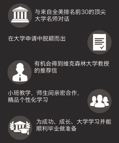 Chinese infographic