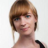 Profile picture for Liza Prentice, PhD