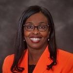 Profile picture for Rhonda Bryant, PhD
