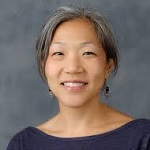 Profile picture for Lisa Kiang, PhD