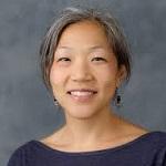 Profile picture for Lisa Kiang, PhD
