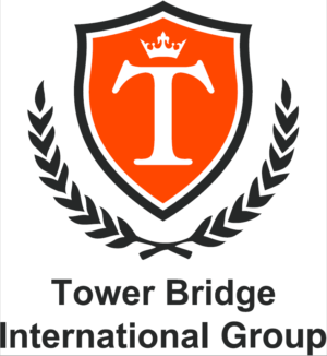 TBIG Logo