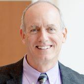 Profile picture for J. Kline Harrison, Ph.D.