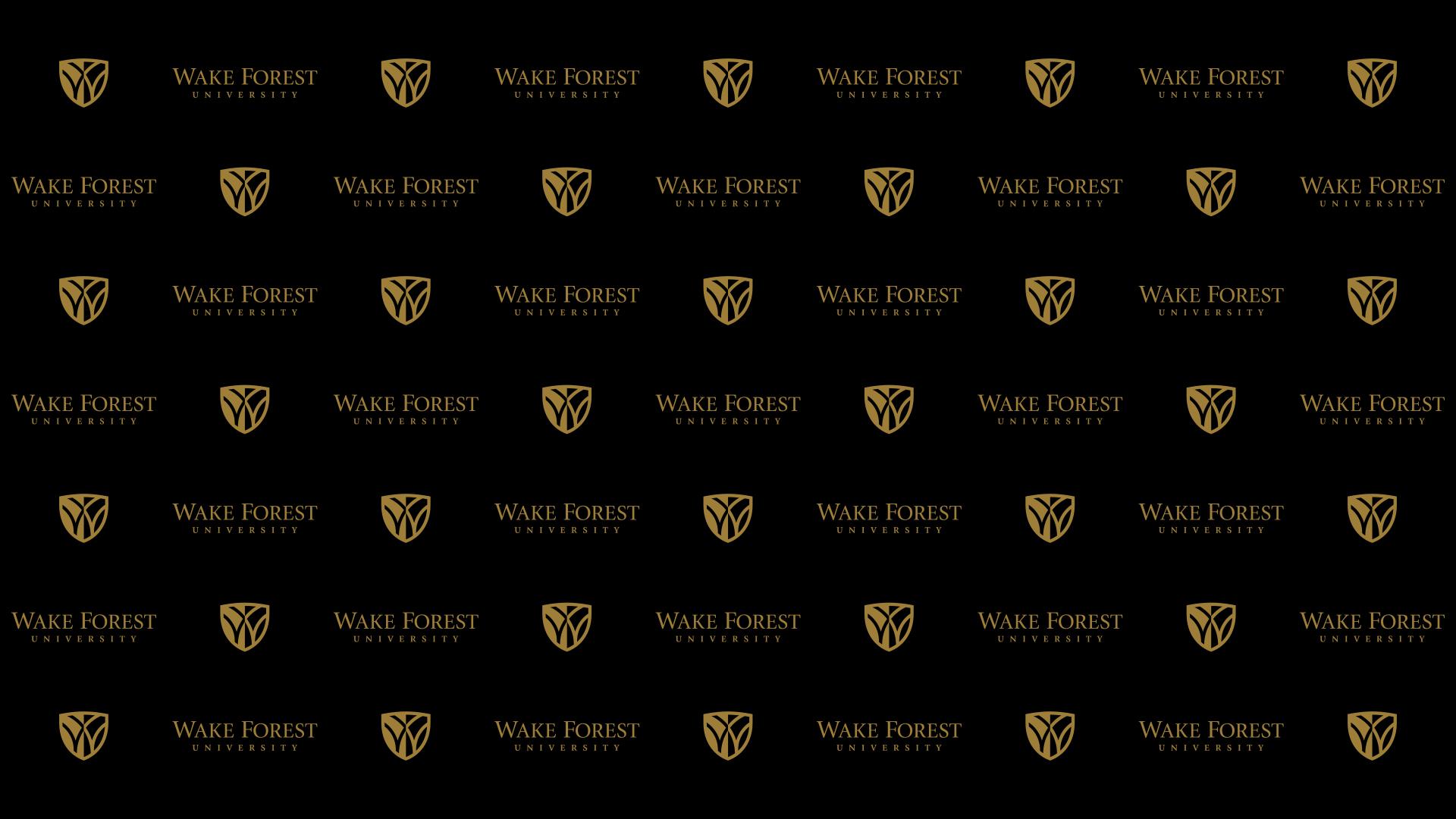 logo wall wallpaper