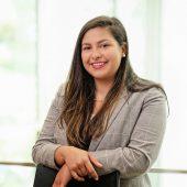 Profile picture for Marisa Hernandez