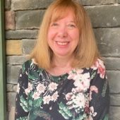 Profile picture for Elizabeth Sandy