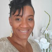 Profile picture for Dionnia Brown