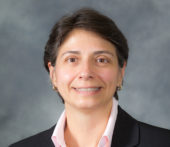 Profile picture for Dr. Anna Cianci