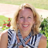 Profile picture for Dr. Shannon Mihalko
