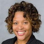 Profile picture for Dr. Sherri Lawson Clark