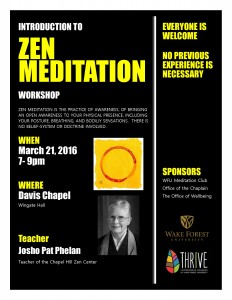 Meditation Flyer.jpg two (1)