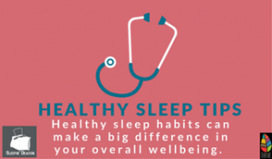 2017-sleepin-deacon-webpage-healthy-sleep-tips-2