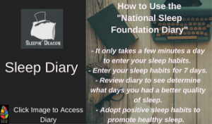 2017-sleepin-deacon-webpage-sleep-diary-1