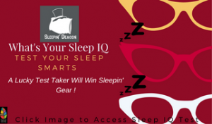 2017-sleepin-deacon-webpage-sleep-iq-test-2