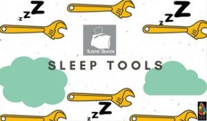 2017-sleepin-deacon-webpage-tools-1