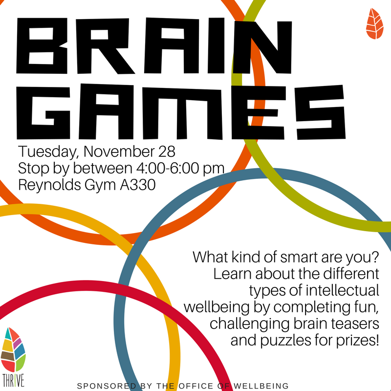 Office of Wellbeing   Brain-Games-SMG