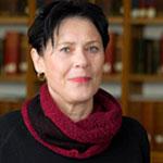 Ulrike Weithaus