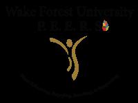 Wake Forest Office of Wellbeing Peer Educator Program main logo web